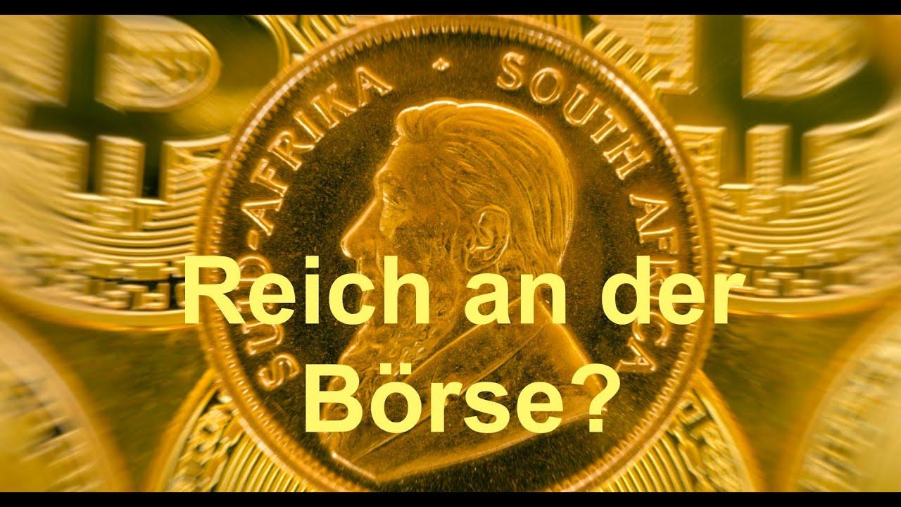 Michael Mross: Gold 7000? Bitcoin Crash?