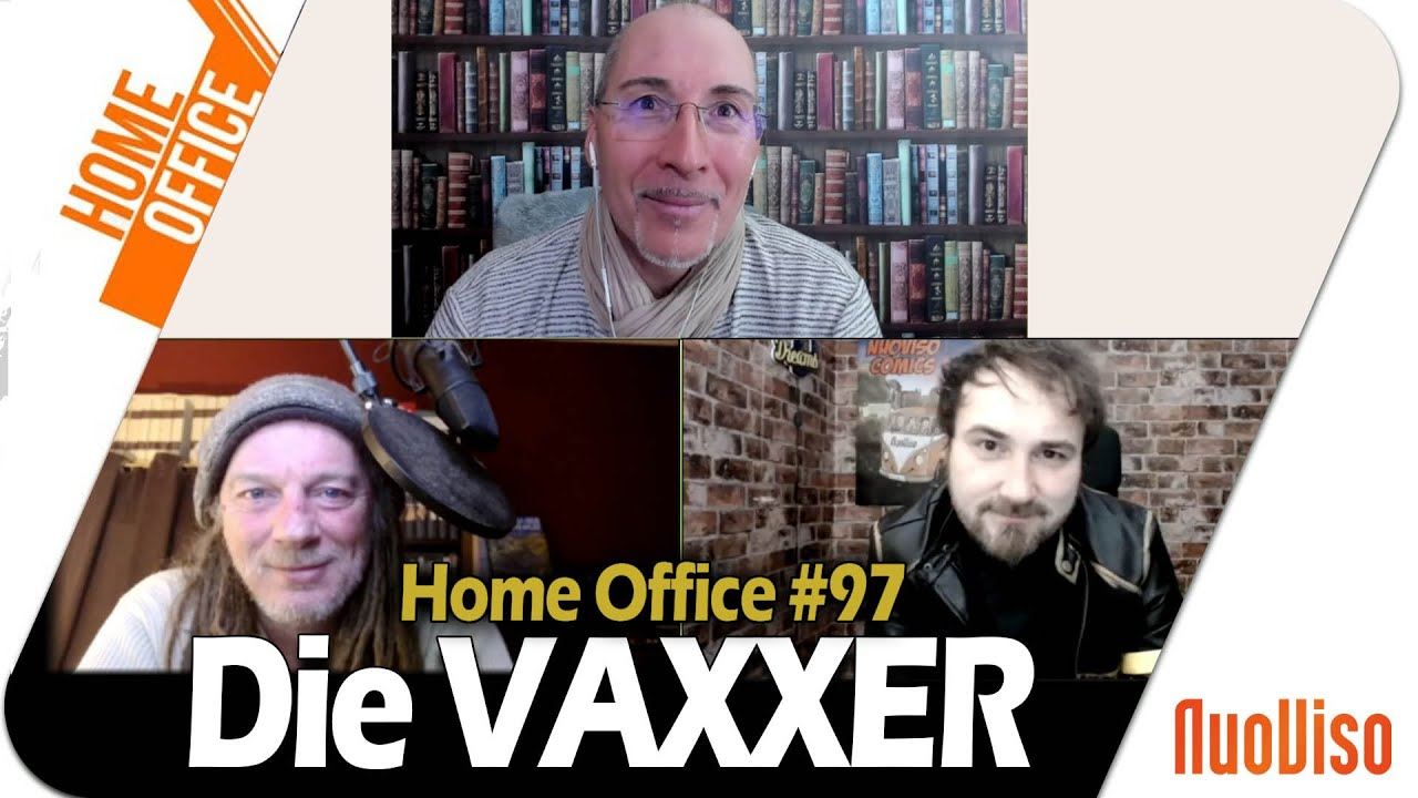 Home Office #97